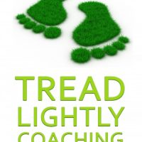 Tread Lightly Workshops